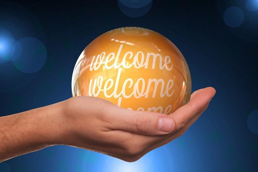 """<a href=""""https://pixabay.com/hu/users/geralt-9301/?utm_source=link-attribution&amp;utm_medium=referral&amp;utm_campaign=image&amp;utm_content=1592412"""">Gerd Altmann</a> képe a <a href=""""https://pixabay.com/hu/?utm_source=link-attribution&amp;utm_medium=referral&amp;utm_campaign=image&amp;utm_content=1592412"""">Pixabay</a> -en."""